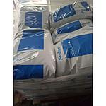 低粘度Akulon® S222 | PA66  DSM Engineering