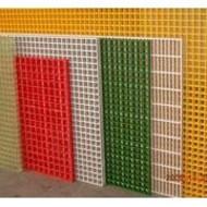 影响玻璃钢格栅报价的因素有哪些