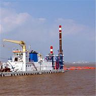 柏泰组合式管道浮筒环保专业品牌