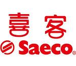 【Saeco-售后】喜客咖啡机售后维修电话