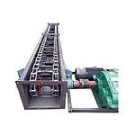 东营优质刮板输送机厂家 厂家推荐自清式刮板输送机