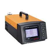 南华NHA-502尾气分析仪 汽车尾气排放检测设备