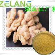 生姜提取物,ISO22000食品安全认证