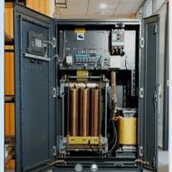 风机、泵类变频控制柜