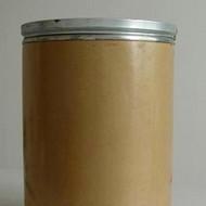 L-(-)-二苯甲酰酒石酸一水物 62708-56-9