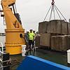 船用吊 后置吊20-300吨 随车吊2-25吨 生产厂家价格