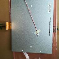 全新奇美群創LSA40AT9001原裝A規液晶顯示屏