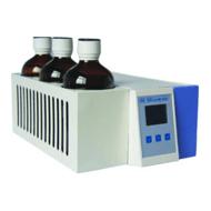 天津赛普瑞SPR-520柱温箱恒温柱箱