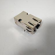 usb驱动/2.0接口/网口连接器-纬力网络插座