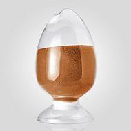 棕褐色聚合氯化铝的应用领域和最新报价