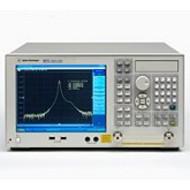HP35670A,Agilent 35670A,动态信号分析仪