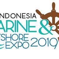 2019年印尼巴淡岛海事、船舶、造船海工展