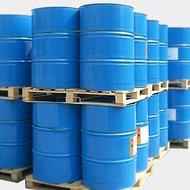 化工级价格实惠叔丁醇钾浙江供应