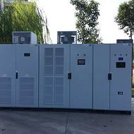 腾辉TH-HVF高压变频器主要特点  国产变频**