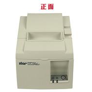 日本STAR TSP100III TSP143III热敏打印机  U口热敏打印机
