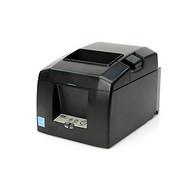 日本STAR TSP650 TSP654  TSP650II TSP654II 热敏打印机 80MM收银小票打印机