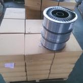 不粘锅用材料  1060铝丝不粘锅材料热喷涂材料铝丝