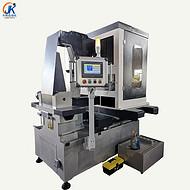 脆性材料物理切割设备CMC40金刚石线切割机