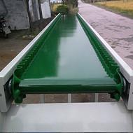 PVC带食品输送机 304材质食品输送机 食品输送机设计生产