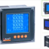 安科瑞多功能仪表ACR220EG三相四线电能表 LED显示