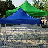 户外家具租赁3*3帐篷出租欧式帐篷出租