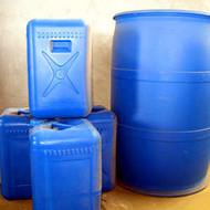 菱镁水泥改性剂厂家|改性剂报价