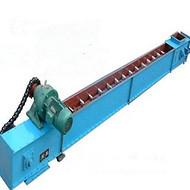 海门MS型埋刮板输送机图片 诚信为本 刮板机 值得信赖