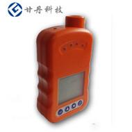 GD11-C2H2乙炔气体检测仪便携式气体报警仪扩散式生产厂家使用说明