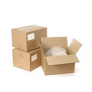 东莞厂家订制纸箱彩盒包装盒纸手提袋手机盒