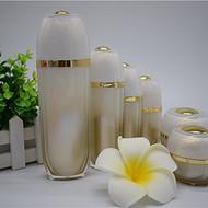 化妆品玻璃瓶烤漆厂家,玻璃瓶烤漆生产厂家,化妆品瓶烤漆生产厂家