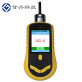 GD13-NO2二氧化氮气体检测仪泵吸式气体报警仪生产厂家使用说明价格