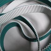 厂家直销工业皮带Alfonso®浇注型聚氨酯预聚体  输送带、三角带、PU传动带