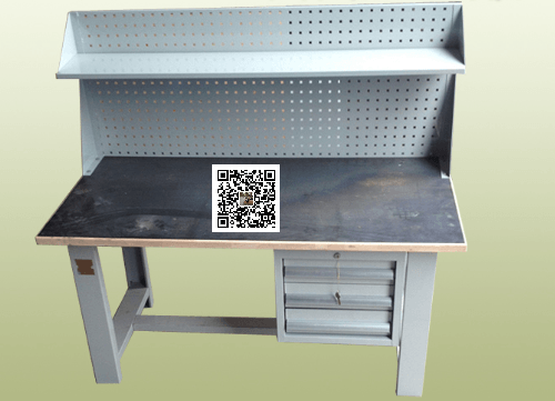 宣城钢板慢走丝工作台、钢板修模工作台