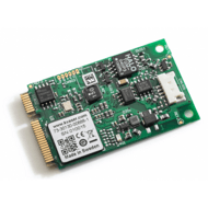 通讯卡/CAN总线分析仪/Kvaser Mini PCI Express HS