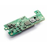 CAN总线分析仪USBKvaser Memorator Pro 2xHsv2CB