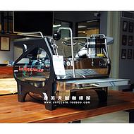 现货意大利Lamarzocco Strada EP版2AV3AV半自动商用咖啡机