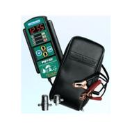 电动车蓄电池测试仪带电压表功能 PBT-50蓄电池测试仪找智维
