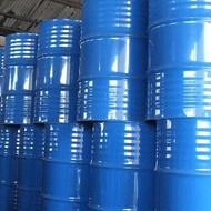 山东宝威水性复合胶用于PET膜、BOPP膜、PVC等纸塑复合,塑塑复合