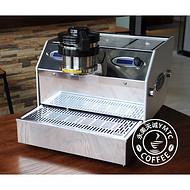 意大利全新进口la marzocco Shot Brewer EP意式专业咖啡机