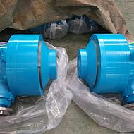 郑州华泰减速机厂家直销js1000 js1500搅拌机专用减速机