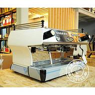 意大利原装进口La marzocco辣妈FB80专业商用电控版半自动咖啡机