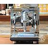 德国原装进口ECM synchronika双锅炉单头专业半自动家用/商用咖啡机