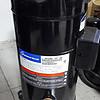原装谷轮涡旋全封闭ZR54KC-TFD-522,谷轮中央空调压缩机