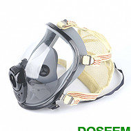 供应道雄DOSEEM消防空气呼吸器 RHZK6.8