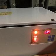 浙江宁波泳池可以用电加热设备吗