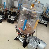 厂家直销搅拌机油泵 电动润滑泵 黄油泵DV24V AC220 380V