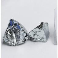 高纯5N99.999%碲化铅