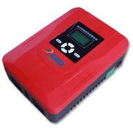 安通瑞达TDS-GT-300新疆静电感应电子围栏厂家报价电子围栏工程
