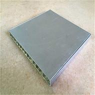 玉溪蜂窝板隔断价格优惠 穿孔蜂窝板厂家 木纹蜂窝板订做
