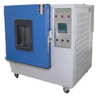 湖北科辉HS-800双85湿热试验箱恒温恒湿箱